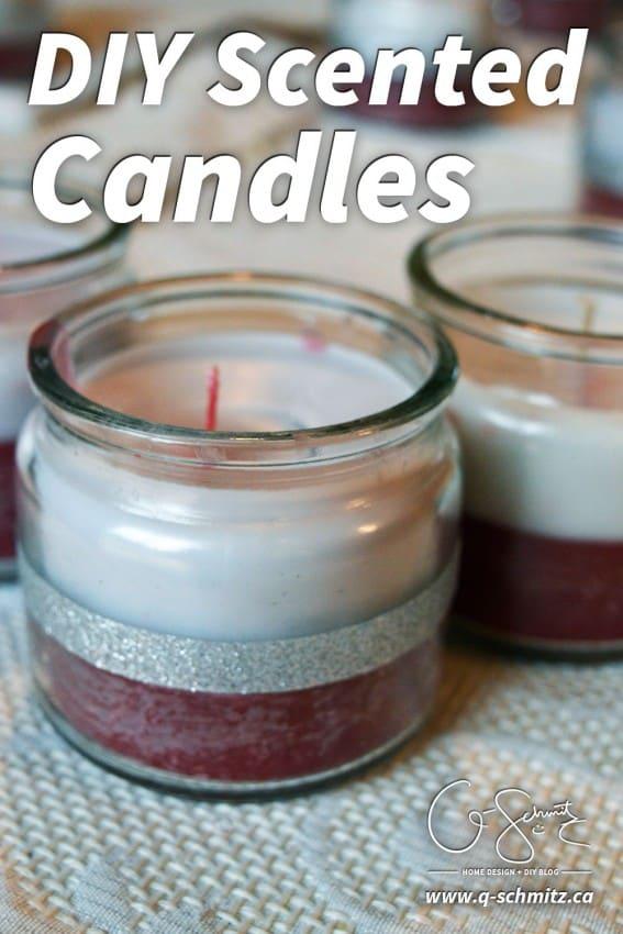 candles-pinterest