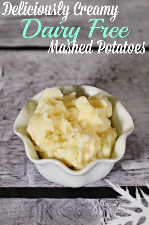dairy_free_mashed_potatoes
