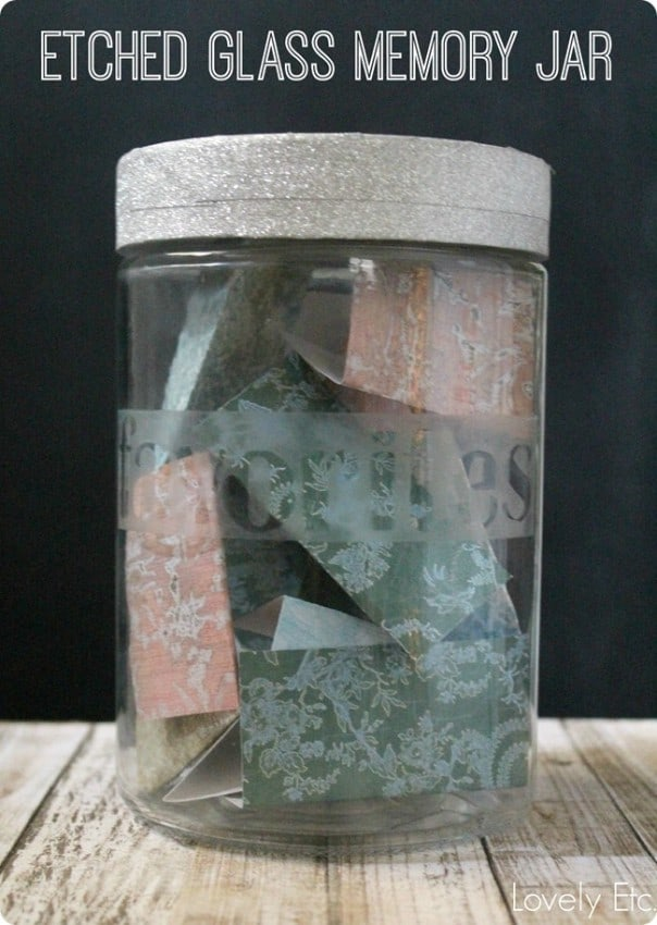 etched-glass-memory-jar_thumb