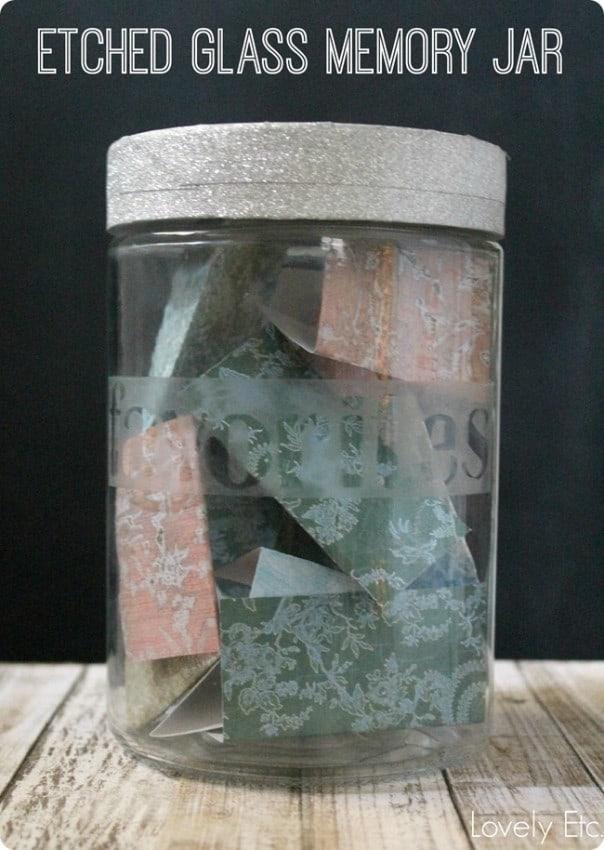 etched-glass-memory-jar_thumb