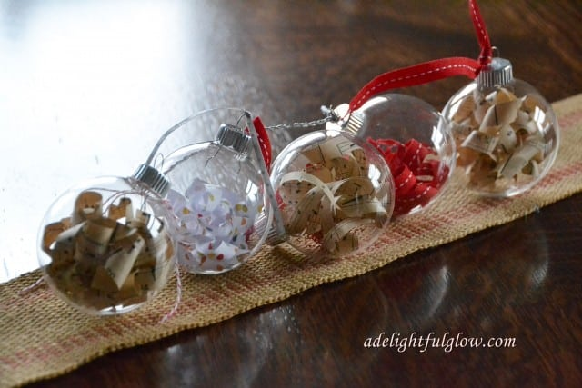 glass-and-paper-christmas-ornaments