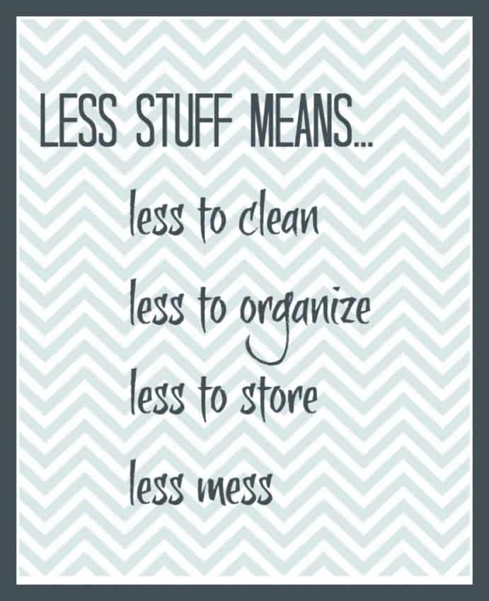 less-stuff-means-printable-2-832x1024