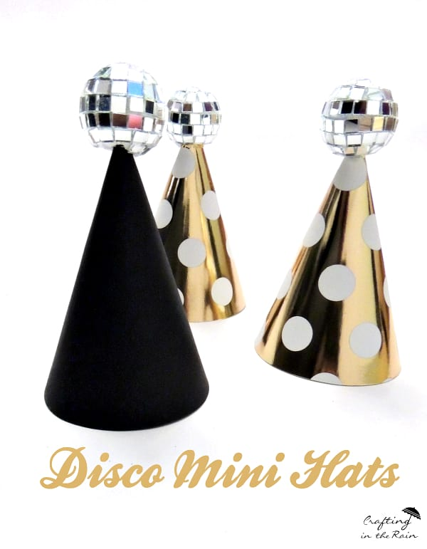 new-years-eve-mini-hat-diy