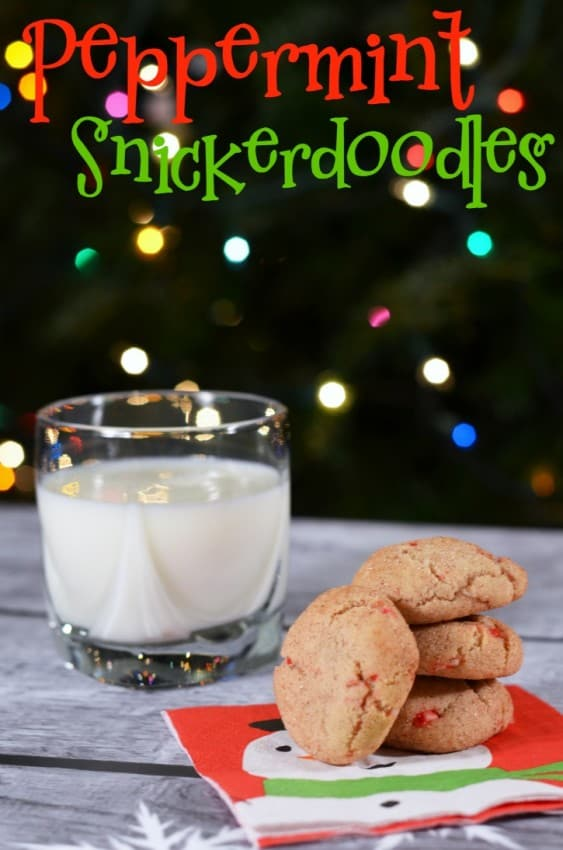 peppermint_snickerdoodles