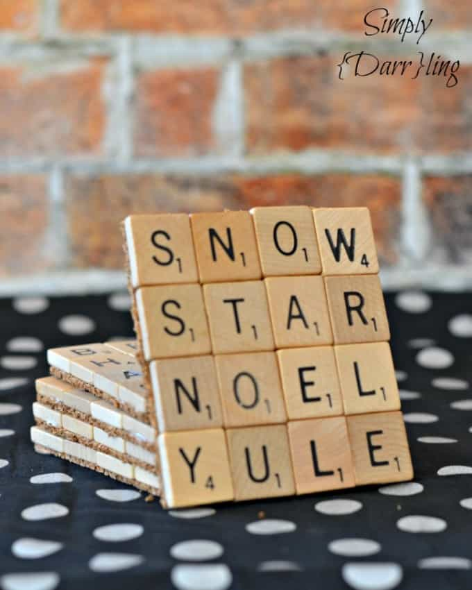scrabble_tile_coasters