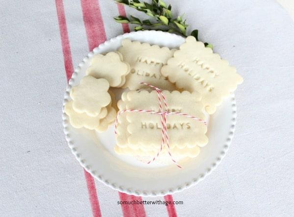 shortbread-cookies2