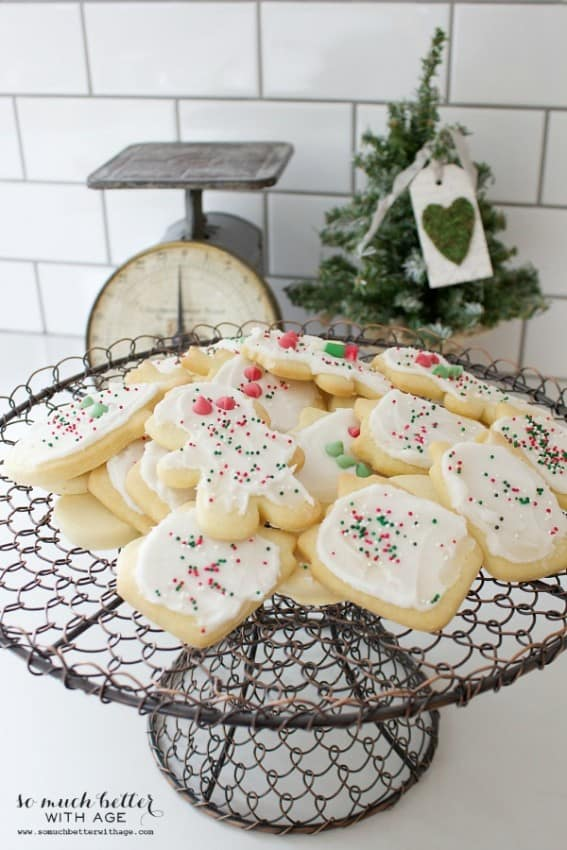 sugar-cookies3