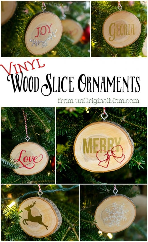 vinyl-wood-slice-ornaments-title