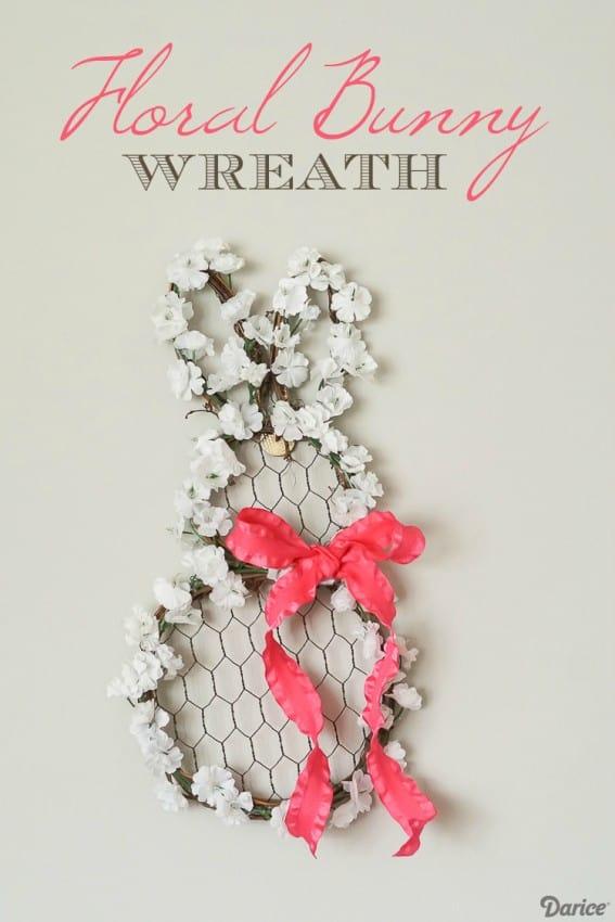 Floral-Bunny-Wreath