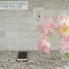 How New Electrical Outlets Can Change Your Life