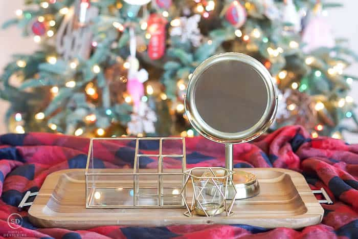 5 Christmas Gift Ideas - Gift Idea for a Tween - Gift idea for a teen - gift idea for your girlfriend - gift idea for a woman - gift idea for a girl