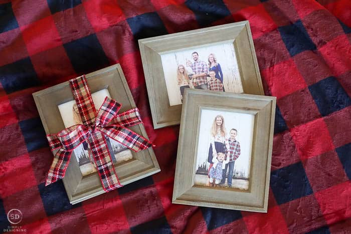 5 Christmas Gift Ideas - Gift Idea for Grandparents - Gift Idea for Parents