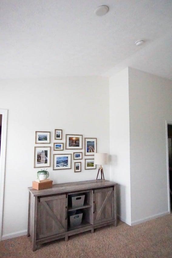 Cheap Long Room Dividers