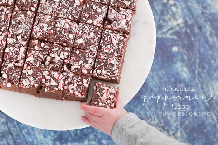 Large Chocolate Fudge Cake Recipe