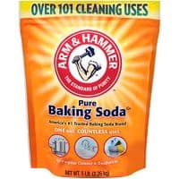Arm & Hammer Baking Soda, 5 Lbs