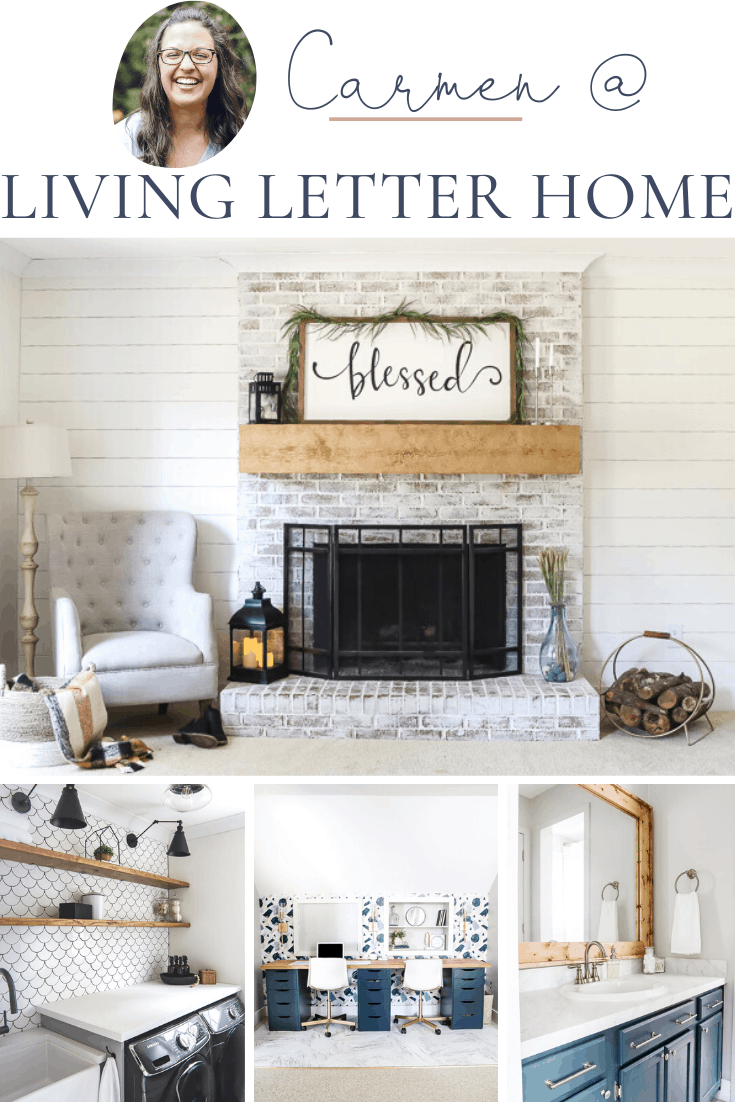 Carmen-at-Living-Letter-Home